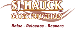 SJ Hauck Construction