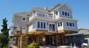 House lift Avalon NJ